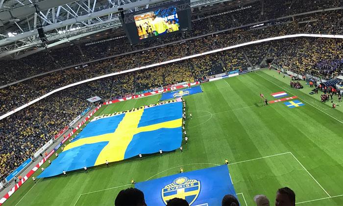 Streama Fotboll Live Gratis Ipad