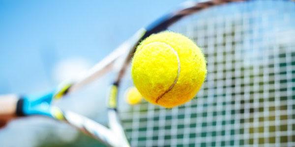 streama tennis online