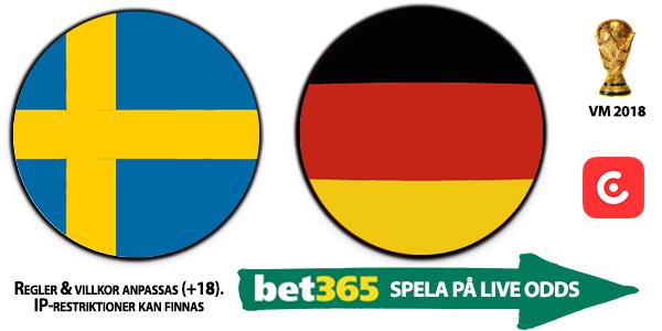 Streama Sverige Lettland Gratis